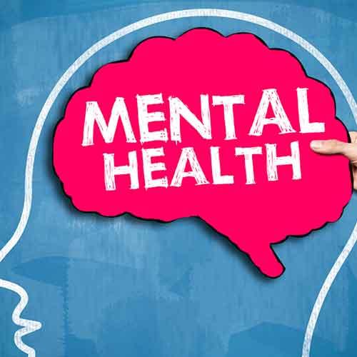 Associated Behavioral Healthcare Inc